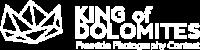 Logo_KOD_w