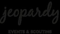 logo-jeopardy