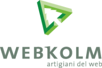logo_webkolm
